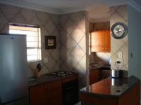 Kitchen - 4 square meters of property in Morningside