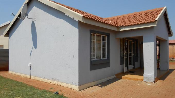 3 Bedroom House for Sale For Sale in The Orchards - Private Sale - MR134753