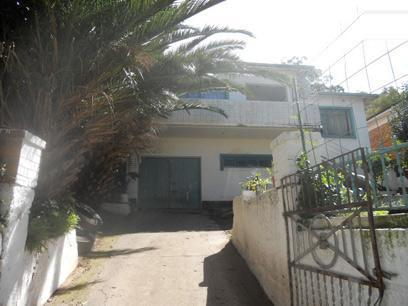 Standard Bank Repossessed 3 Bedroom House for Sale on online auction in Highlands - MR13476