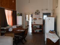 Dining Room - 15 square meters of property in Bonaero Park