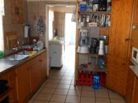 Kitchen - 21 square meters of property in Bonaero Park