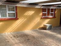2 Bedroom 1 Bathroom House for Sale for sale in Retreat