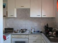 Kitchen - 10 square meters of property in Winchester Hills