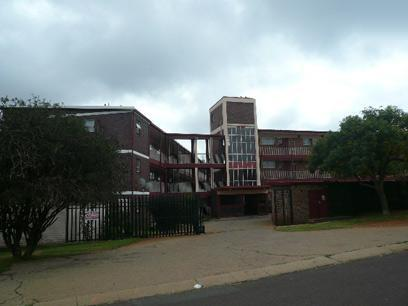 Standard Bank Repossessed 2 Bedroom House on online auction in Emalahleni (Witbank)  - MR13479
