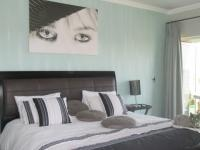 Main Bedroom - 29 square meters of property in Three Rivers
