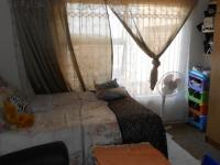 Main Bedroom - 14 square meters of property in Leachville
