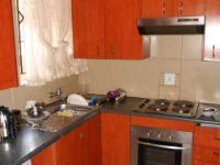 Kitchen - 14 square meters of property in Leachville