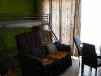 Lounges - 16 square meters of property in Leachville