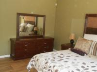 Main Bedroom - 20 square meters of property in Emalahleni (Witbank)