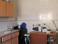 Kitchen - 20 square meters of property in Randfontein