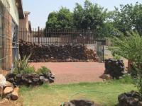 Spaces - 8 square meters of property in Randfontein