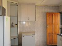 Kitchen - 26 square meters of property in Eldorado Park A/H
