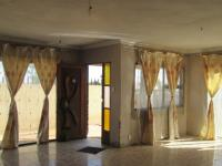 Lounges - 30 square meters of property in Eldorado Park A/H