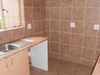 Kitchen - 6 square meters of property in Birchleigh
