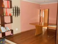 Rooms - 133 square meters of property in Chantelle
