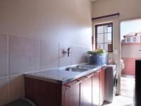 Scullery - 11 square meters of property in Irene Farm Villages