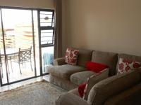 Lounges - 15 square meters of property in Greenstone Hill