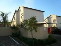 3 Bedroom 2 Bathroom Duplex for Sale and to Rent for sale in Celtisdal
