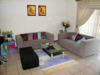 Lounges - 29 square meters of property in Celtisdal