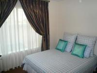 Bed Room 1 - 12 square meters of property in Celtisdal