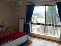 Bed Room 1 of property in Rouxville - CPT