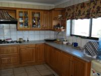 Kitchen - 51 square meters