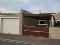 2 Bedroom 1 Bathroom House for Sale for sale in Weltevreden Valley