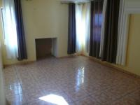 Lounges - 25 square meters of property in Amandasig