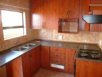 Kitchen - 10 square meters of property in Amandasig