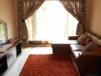 TV Room - 18 square meters of property in Birchleigh North