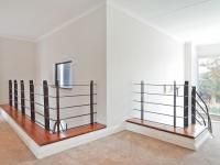 Spaces - 37 square meters of property in Moreletapark