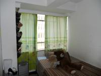 Bed Room 1 - 7 square meters of property in Durban Central