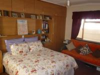 Main Bedroom - 20 square meters of property in Parrow Valley