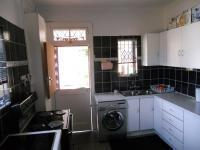 Kitchen - 14 square meters of property in Bellair - DBN