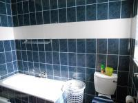 Main Bathroom - 8 square meters of property in Bellair - DBN