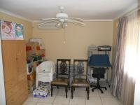 Bed Room 1 - 19 square meters of property in Bellair - DBN