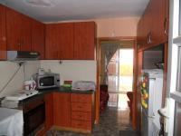 Kitchen - 10 square meters of property in Redfern
