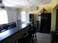 Entertainment - 69 square meters of property in Durban North