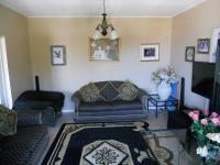 Lounges - 65 square meters of property in Durban North