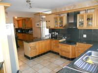 Kitchen - 53 square meters of property in Durban North