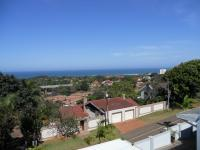 Spaces - 95 square meters of property in Durban North