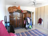 Bed Room 1 - 23 square meters of property in Durban North