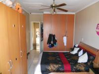 Bed Room 2 - 17 square meters of property in Durban North
