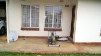 Patio - 7 square meters of property in Merrivale