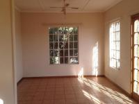 Dining Room - 23 square meters of property in Merrivale