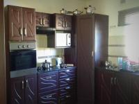 Kitchen - 28 square meters of property in Merrivale