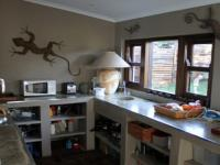 Kitchen - 20 square meters of property in Park Rynie