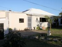 2 Bedroom 2 Bathroom House for Sale for sale in Park Rynie