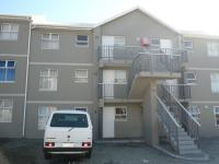 2 Bedroom 1 Bathroom Simplex for Sale for sale in Mowbray