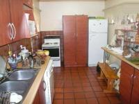 Kitchen - 15 square meters of property in Weavind Park